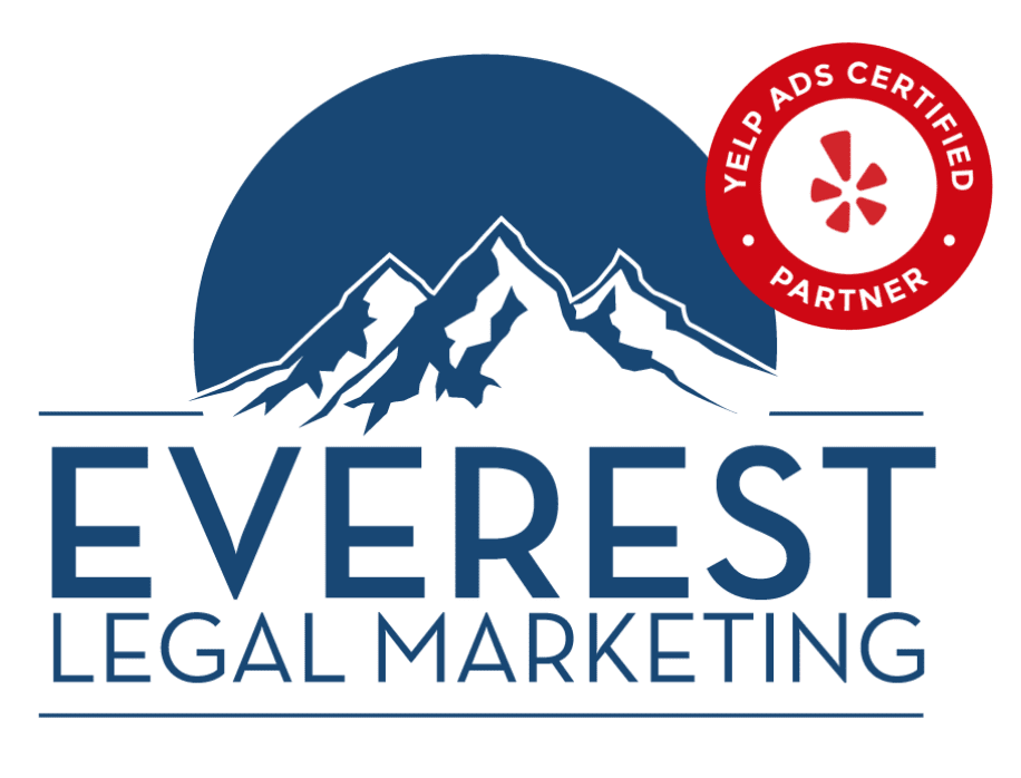 everest brand strategy and recomendation For the first everest simulation, two hour was allocated for it to be completed  furthermore many  everest brand strategy and recomendation.